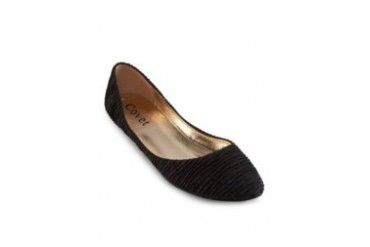 Covet by Mimosa - Textured Flat