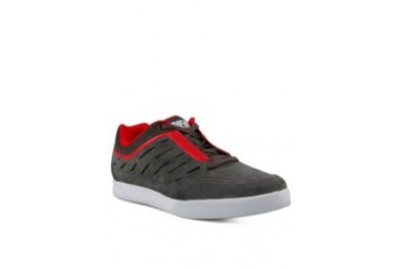 PIERO Hb Pro II Sneaker Shoes