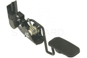 2002-2006 Toyota Camry Accelerator Pedal Position Sensor Standard Toyota Accelerator Pedal Position Sensor APS146 02 03 04 05 06