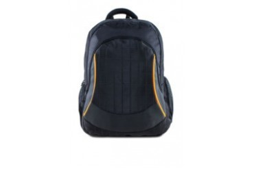 Bagman Laptop Backpack