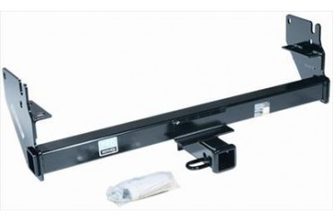 Pro Series Class III Trailer Hitch 51146 Receiver Hitches