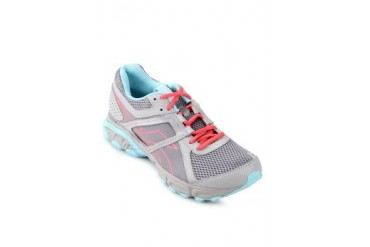 Reebok Trail Bolt Lp Running Shoes