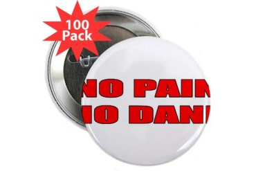Stickers 2.25quot; Button 100 pack Pets 2.25 Button 100 pack by CafePress