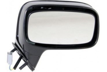 1987-1993 Ford Mustang Mirror Kool Vue Ford Mirror FD157ER 87 88 89 90 91 92 93