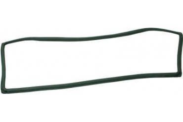 1960-1965 Ford Falcon Weatherstrip Seal Precision Parts Ford Weatherstrip Seal WCR 584 60 61 62 63 64 65