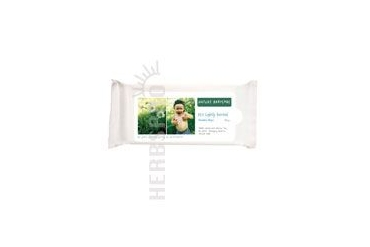 ECO Baby Wipes Scented 70 pc