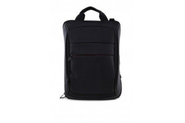 Bagman Laptop Messenger