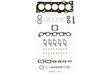 1998 Volvo V70 Engine Gasket Set Felpro Volvo Engine Gasket Set HS26204PT 98