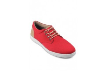 Atypical Reiner Plimsolls Sneakers Shoes