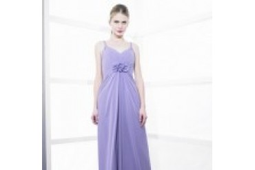 "Moonlight Me Too ""In Stock"" Bridesmaid Dress - Style MT9145"