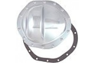 Differential Cover Spectre  Differential Cover 6080