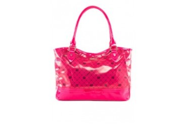 G. Davin Shopper Bag