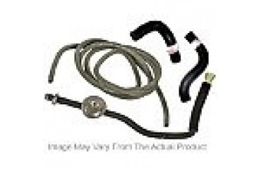 2000-2003 Ford Focus Fuel Line Motorcraft Ford Fuel Line KFL-59
