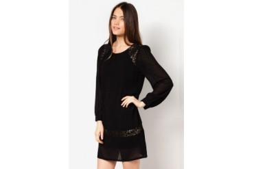 Nichii Knee Length Dress