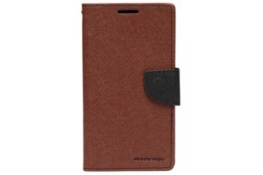 Fancy Diary GN3 [Brown/Black]
