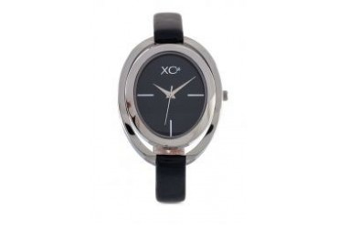 XC38 Black watch 701332313M1