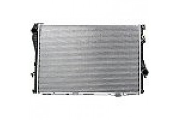 1997-1998 BMW 540i Radiator CSF BMW Radiator 2918
