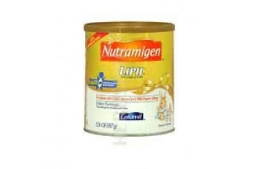 Enfamil Nutramigen Lipil Infant Formula With Iron Powder 12.6 oz
