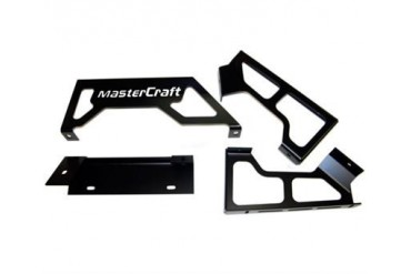 MasterCraft Safety Rear Seat Adapter  624407 Seat Mounting Bracket
