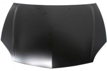 2003-2005 Dodge Stratus Hood Replacement Dodge Hood D130113 03 04 05