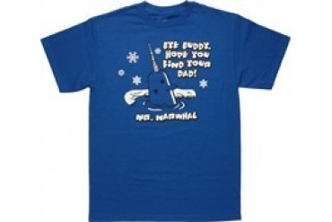 Elf Mr Narwhal Bye Buddy Hope You Find Your Dad T Shirt Price