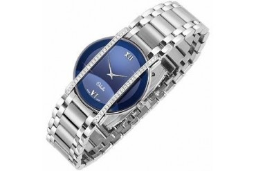 Othello - Ladies' Stainless Steel Bracelet Dress Watch