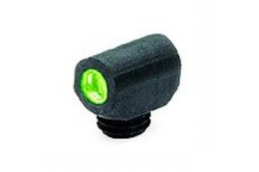 Mossberg Shotgun Tru-Dotツ? Night Sight - Mossberg Shotgun Tru-Dot Night Sight