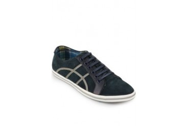 S.BALDO Adam Casual Shoes