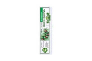 Wintergreen Gel With Fluoride Toothpaste 5 Oz