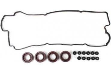1991-1994 Nissan Sentra Valve Cover Gasket Replacement Nissan Valve Cover Gasket REPN312902 91 92 93 94