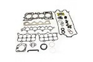 1997-2001 Honda Prelude Engine Gasket Set Replacement Honda Engine Gasket Set REPH312710