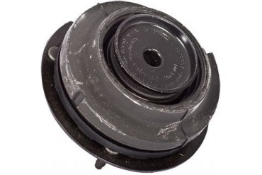 2008-2010 Ford Mustang Shock and Strut Mount Motorcraft Ford Shock and Strut Mount AD-1062 08 09 10