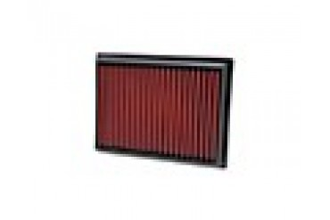 AEM DryFlow Air Filter Ford Excursion 2005