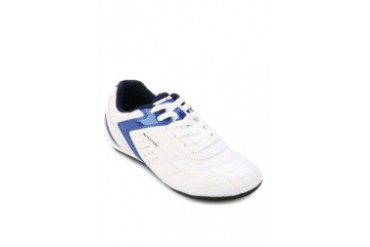 Spotec Victor Lace Taekwondo Shoes