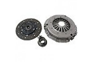 1994-2000 Jeep Cherokee Clutch Kit Replacement Jeep Clutch Kit REPJ500501
