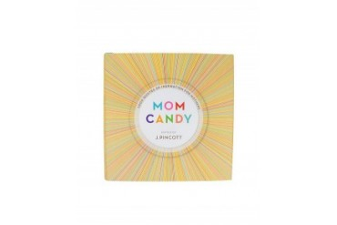 'Mom Candy' Book Multi