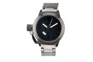 infantry IN-008-BLK-S Watches