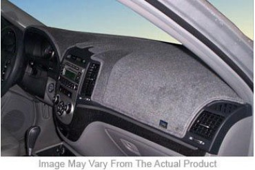 1997-1999 Chevrolet Tahoe Dash Cover Dash Designs Chevrolet Dash Cover D2145-4CGY 97 98 99