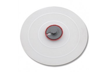 Cuisipro Date Dial Sealing Lid - Medium