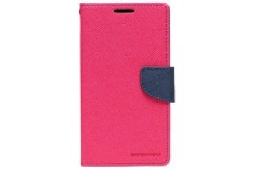 Fancy Diary GN3 [Hot Pink/Navy]