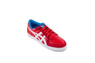 Onitsuka Tiger A-sist Sneakers