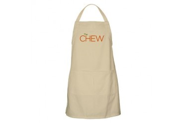 The Chew Apron