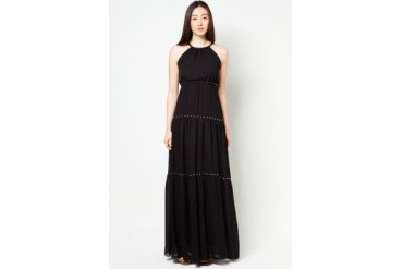 DressingPaula Simple Maxi Dress