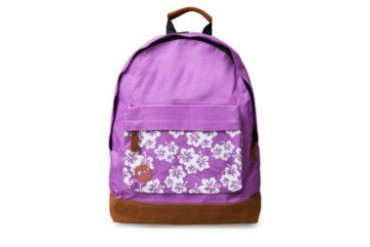 MiPac Aloha Backpack