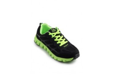 ShoeBank Youth Women Maria Sport Shoes