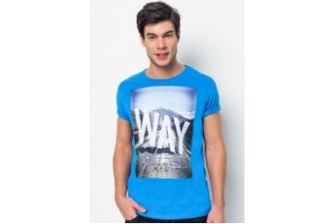 Jack & Jones Craigh T-Shirt