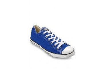 Converse CT All Star Lean Sneaker Shoes