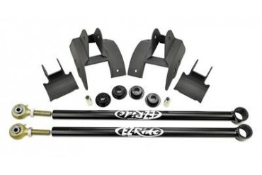 Tuff Country Traction Bars 30991 Traction Bar