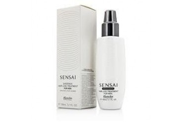 Kanebo Sensai Shidenkai Hair Loss Treatment (for Men)