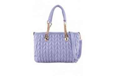Passion Quilted Bag